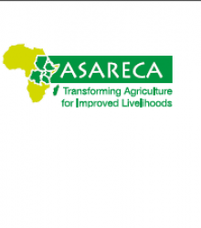 FARA contribution to Agriculture Transformation in Africa